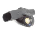 BMW Crankshaft Engine Speed Sensor - Genuine BMW 12142336620