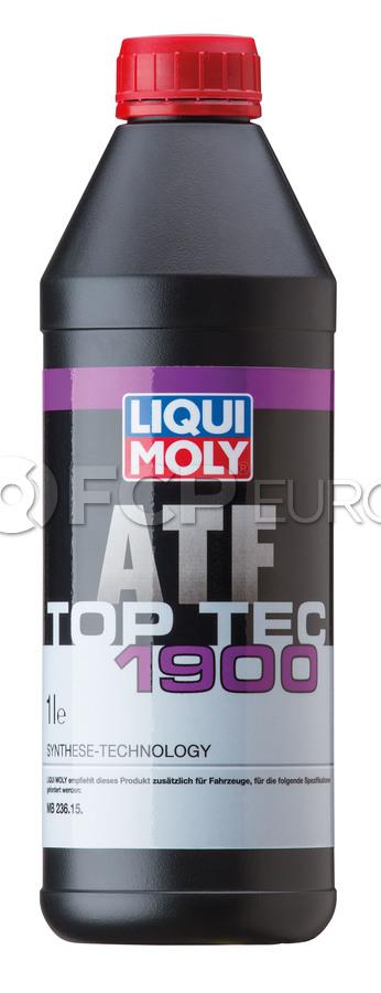 TOP TEC 1900 ATF (1 Liter) - Liqui Moly LM20028