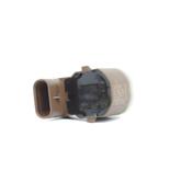 BMW Ultrasonic-Sensor (SpaceGrey) - Genuine BMW 66209233034