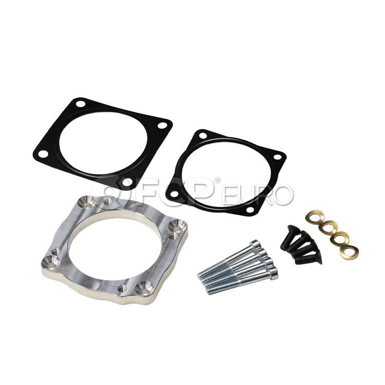 VW Throttle Body Adapter - 034Motorsport 0341121002