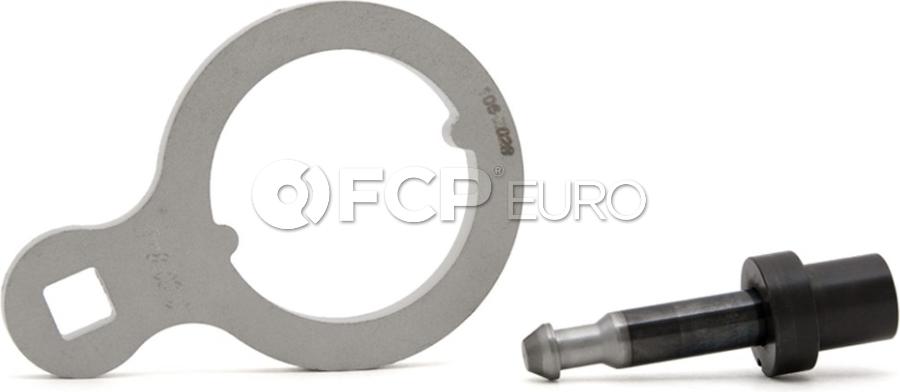 Audi Fuel Pump Piston Kit 034Motorsport - 0341066047