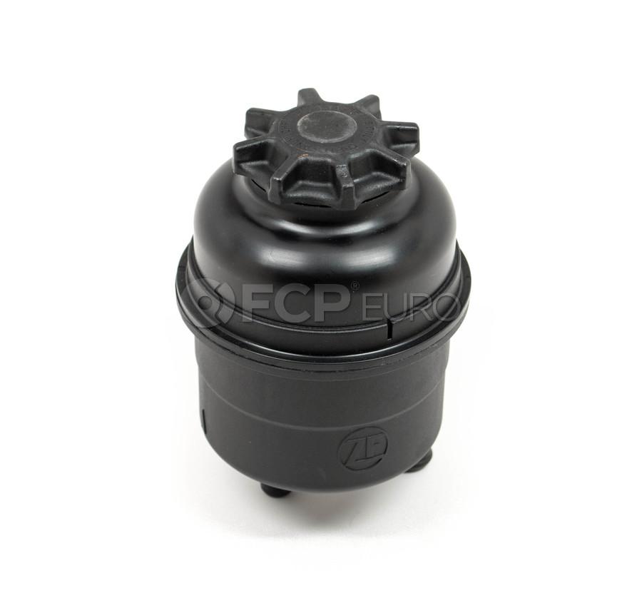 BMW Power Steering Reservoir - ZF 32416851217
