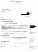 VW Audi Diesel Oil Change Kit 5W-30 - Liqui Moly KIT-07Z115562.12L