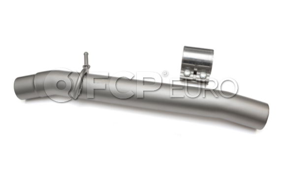 Audi VW X-Resonator Delete 034Motorsport - 0341057046