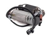 VW Air Suspension Compressor - Arnott Industries P2740