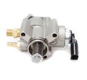 Audi VW High Pressure Fuel Pump Service Kit - Genuine Audi VW /VW 523136