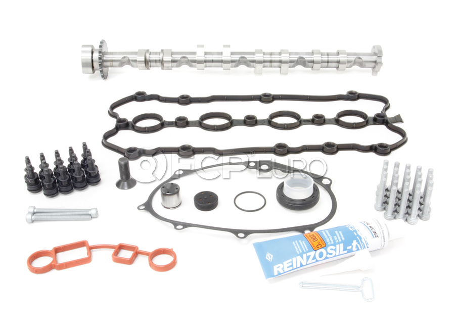 Audi VW Camshaft Replacement Kit - AMC 523231
