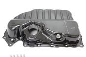 VW Oil Pan Kit - Genuine VW Audi 06J103600AMKT