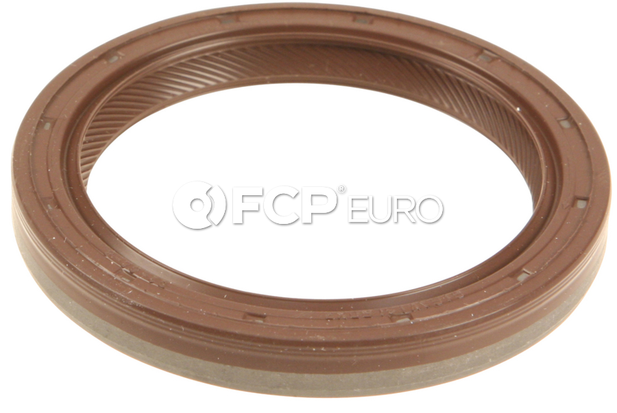 Volvo Crankshaft Seal - Corteco 1276425