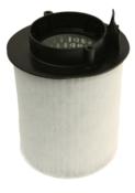 Audi Air Filter - Corteco 420133843B
