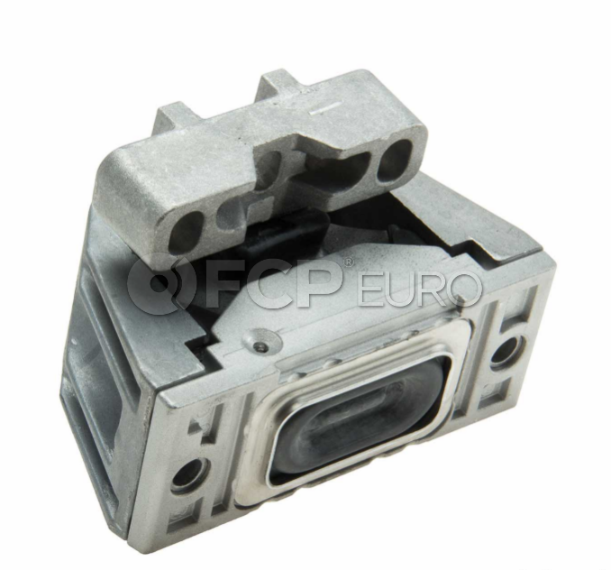 Audi VW Engine Mount - Corteco 1J0199262CE