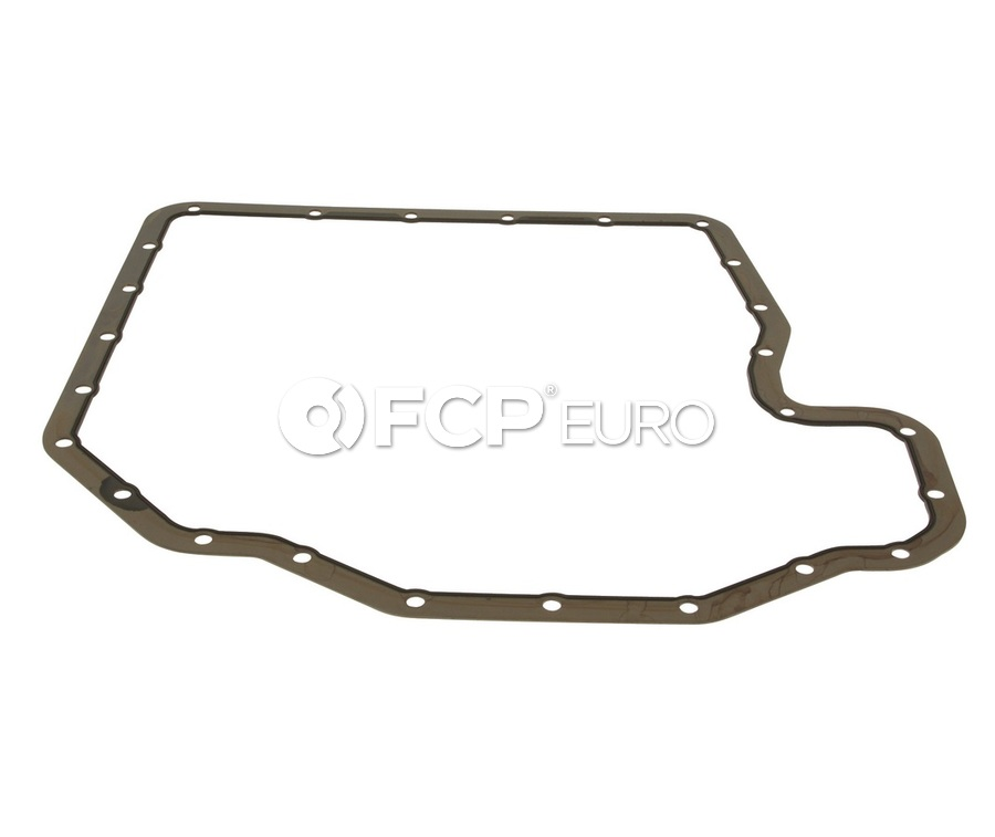 BMW Oil Pan Gasket - Corteco 11131436324
