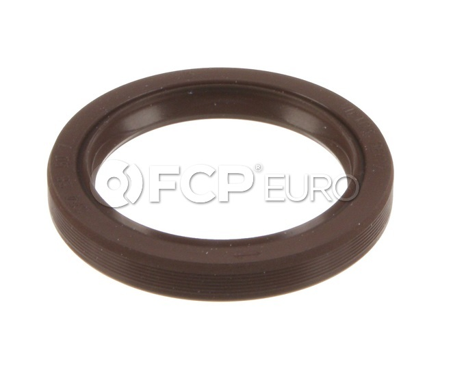 BMW Camshaft Seal - Corteco 11121284154