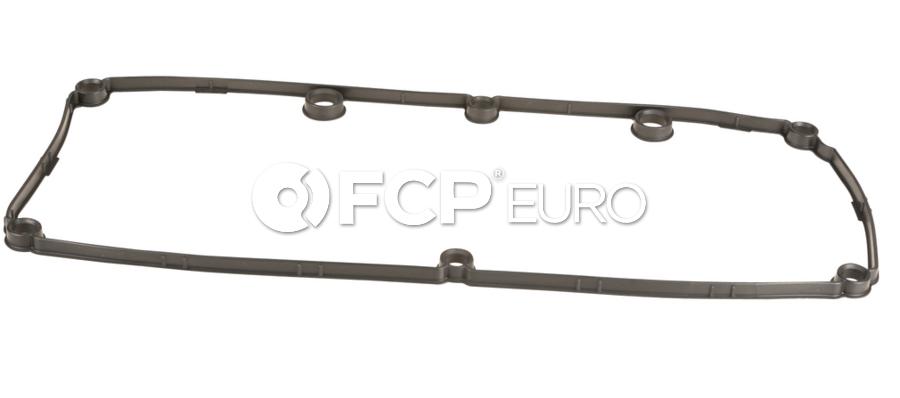 VW Engine Valve Cover Gasket - Corteco 03L103483C