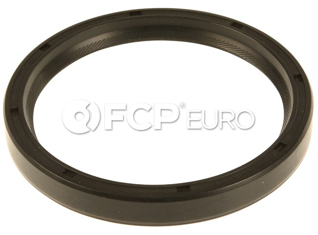 Land Rover Engine Crankshaft Seal - Corteco ERR2640