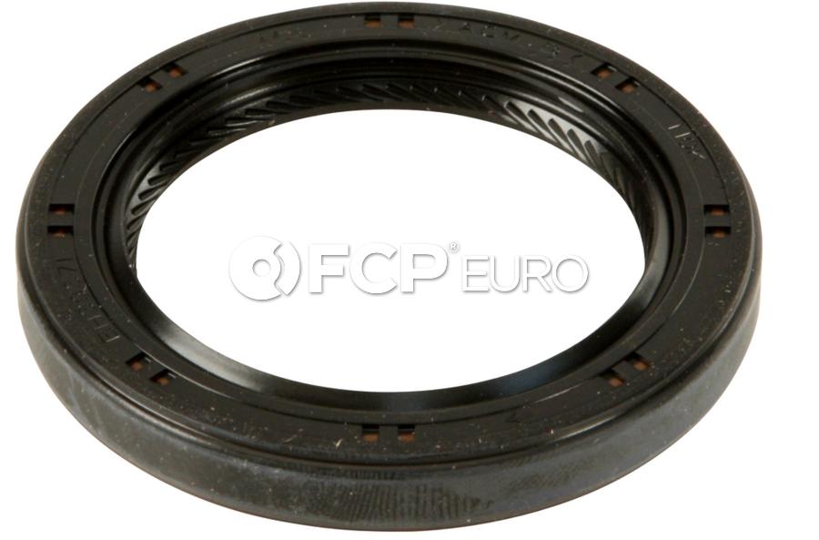VW Torque Converter Seal - Corteco 001321243A