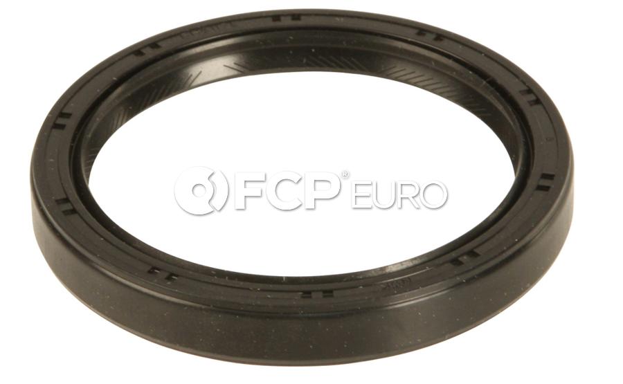 VW Automatic Transmission Output Shaft Seal - Corteco 09A409399