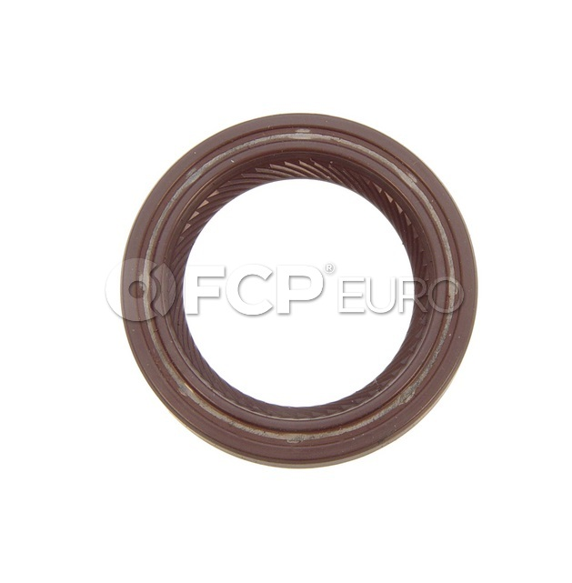 BMW Camshaft Seal - Corteco 11141709060