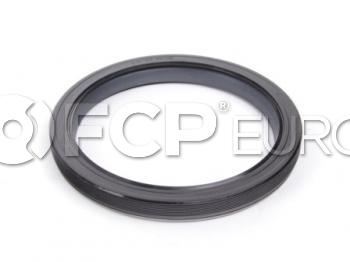 Porsche Crankshaft Seal - Corteco 19036599B