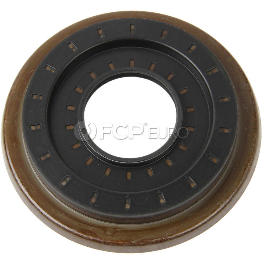 Mercedes Axle Shaft Seal - Corteco 01031980B