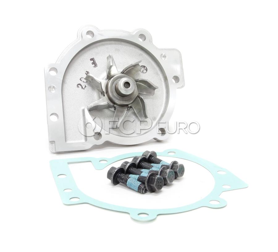 Volvo Water Pump Kit - Aisin KIT-524581