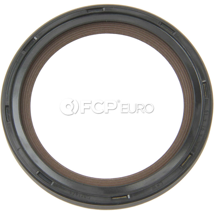 BMW Crankshaft Seal - Corteco 11117568264