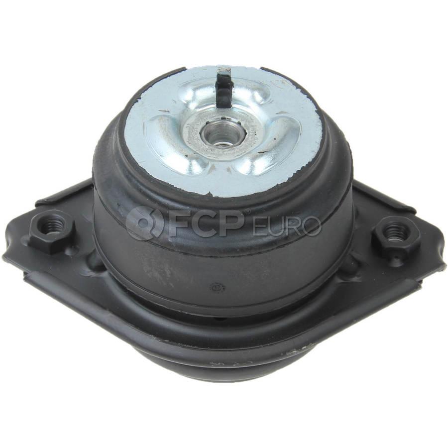 Mercedes Engine Mount (ML350) - Corteco 2512404417