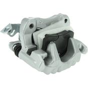 Audi Brake Caliper - Centric 142.33536