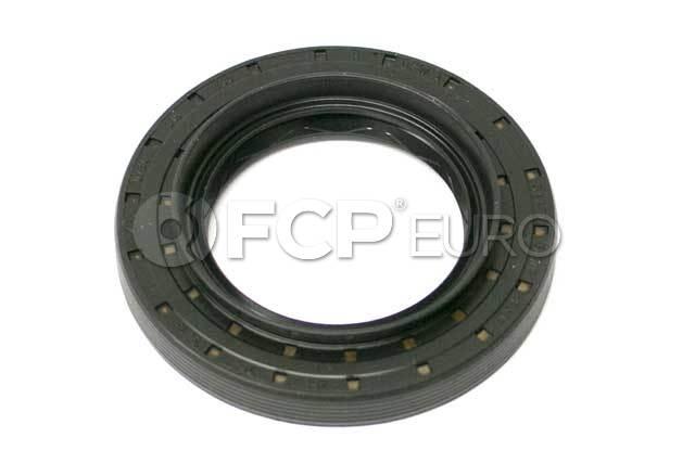 Mercedes Axle Shaft Seal Rear Right - Corteco 49374259