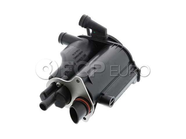 Porsche Engine Oil Separator - Genuine Porsche 98710792600