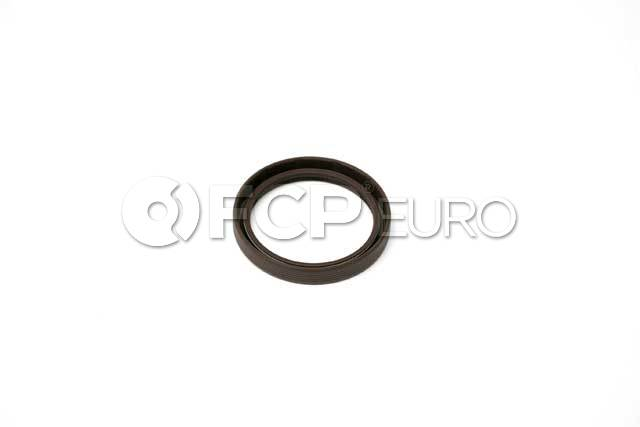 BMW Manual Transmission Output Shaft Seal - Corteco 23121282458