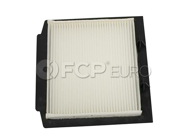 Cabin Air Filter - Corteco 80000066