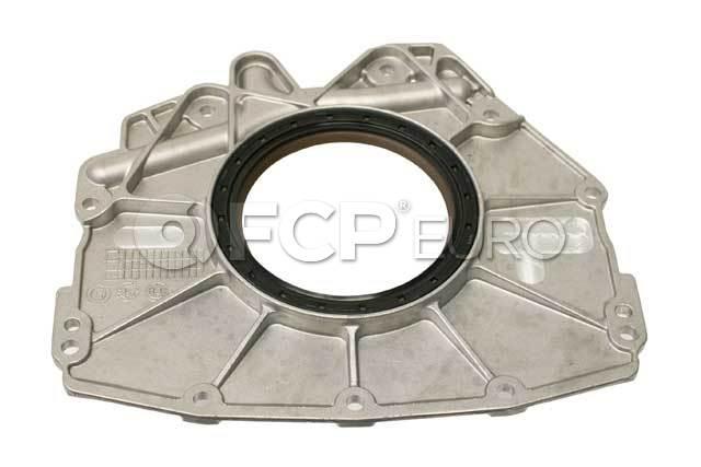Mercedes Engine Crankshaft Seal Rear - Corteco 6420100214