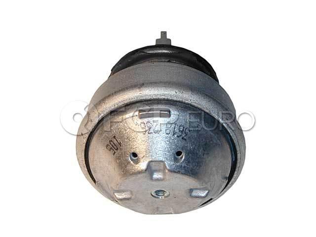 Mercedes Engine Mount - Corteco 2102402017