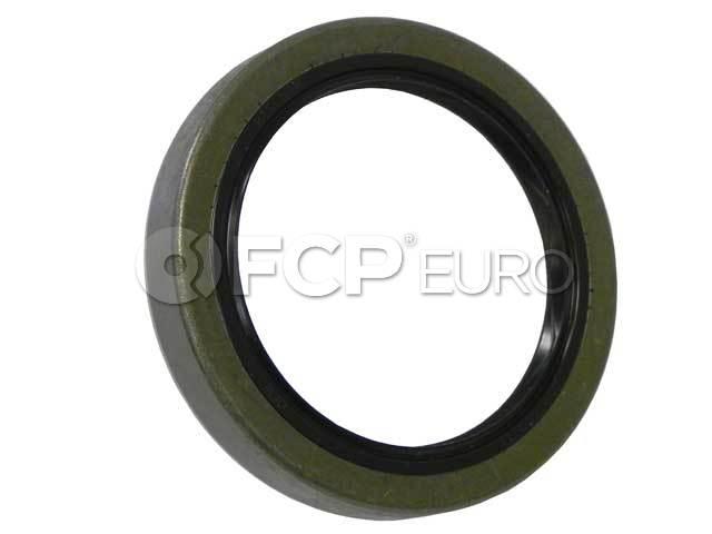 Mercedes Wheel Seal  - Corteco 01018030B