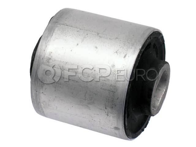 Mercedes Control Arm Bushing - Corteco 603859