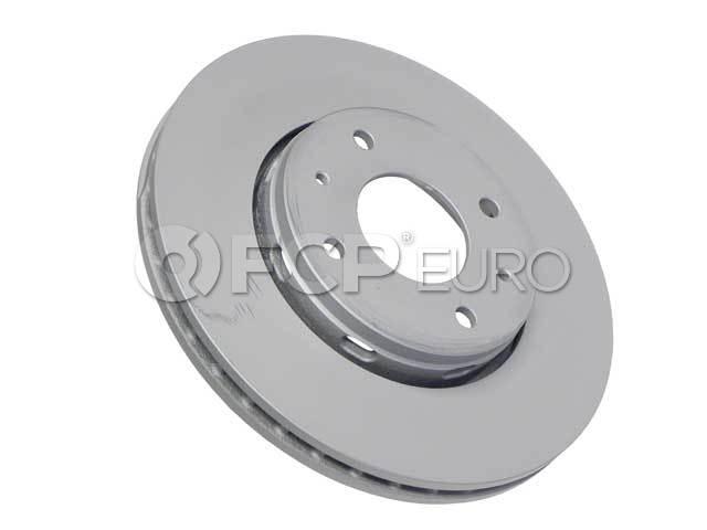Volvo Brake Disc - Zimmermann 30818027