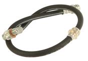 VW Brake Hydraulic Line - TRW 3AA611701A