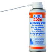 Electronic Spray (200ml) - Liqui Moly LM20298