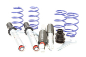 VW Coilover Kit - Sachs Performance 841500118451