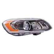 Volvo Headlamp Assembly - Valeo 31420276