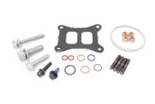 VW Turbocharger Installation Kit - Genuine VW 534932