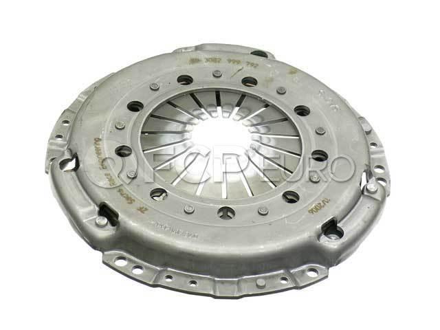 BMW Sport Pressure Plate - Sachs Performance 883082999792
