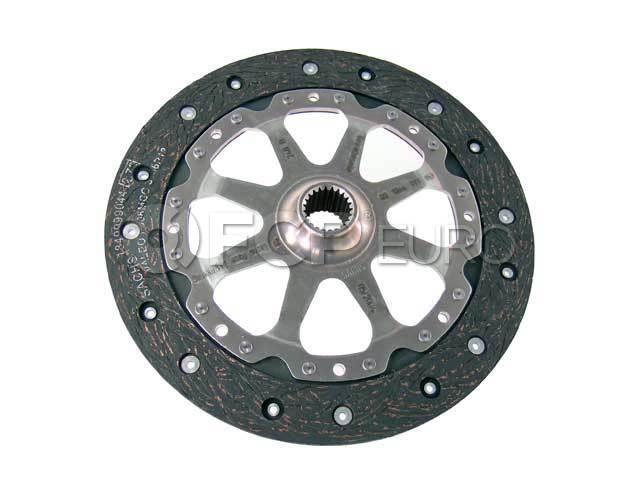 Porsche Clutch Disc Sachs Performance - 881864999957