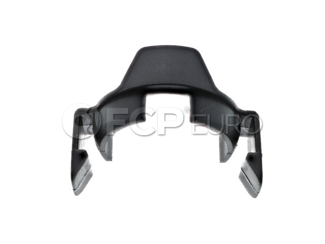 Mini Cooper Locking Bow - Genuine Mini 11127589618