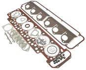 BMW Cylinder Head Gasket Set - Elring 11129059238