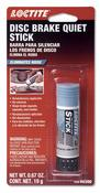 Disc Brake Quiet Stick - Loctite 40300
