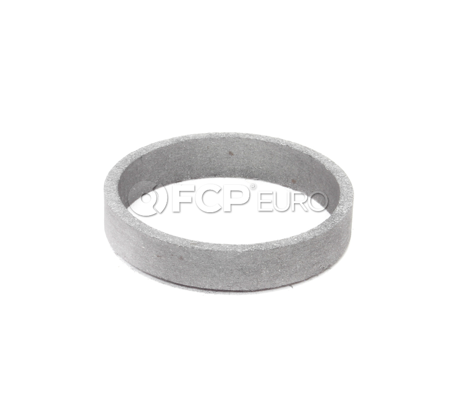 Mercedes Catalytic Converter Gasket Rear Right - Genuine Mercedes 2114920181