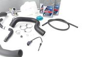 Volvo Cooling System Kit - Rein 516001