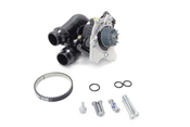 Audi VW Water Pump Replacement Kit - Genuine Audi VW 06H121026DD